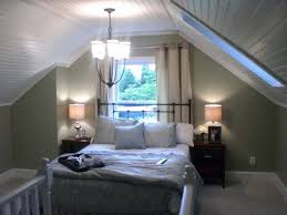 Uncategorized  Convert Attic To Bedroom Renovate Attic Diy Attic - Convert loft to bedroom