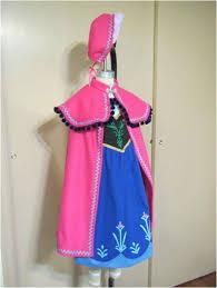Anna Costume Best 25 Anna Costume Ideas On Pinterest Anna Cape Anna Dress