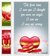 best 25 message for girlfriend ideas on pinterest message to