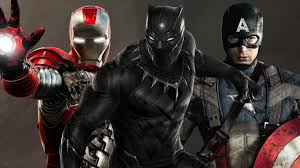 black panther marvel how marvel s black panther can change the movies