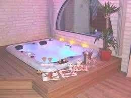 hotel de charme avec dans la chambre chambre avec paca villa spa with regard to hotel spa chambre
