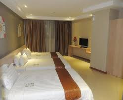location chambre hotel dela chambre hotel manila philippines booking com