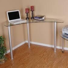 shabby chic corner desk wayfair
