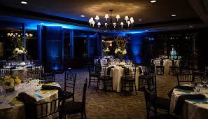wedding venues in durham nc durham nc wedding venue club