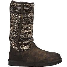 ugg australia sale official buy s footwear winter boots find our lowest possible price
