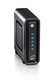 arris modem lights sb6121 amazon com arris surfboard sb6121 docsis 3 0 cable modem black