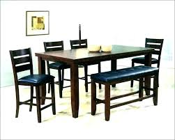 8 person kitchen table dining table for 8 square table for 8 square dining tables for 8 8