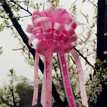 large gift bow popular large gift bow buy cheap large gift bow lots from china