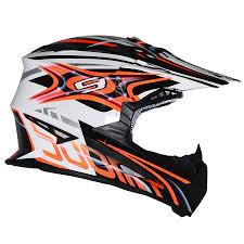 motocross helmets closeouts suomy rumble vision off road moto helmet closeout ebay