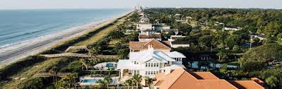 South Carolina beaches images Best south carolina beach town jpg