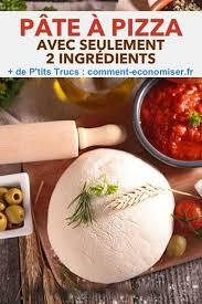 recette cuisine facile pas cher faciles et pas chères 8 recettes à faire avec seulement 2