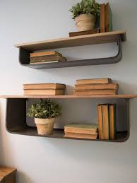 beautiful idea office wall shelves charming decoration 1000 ideas