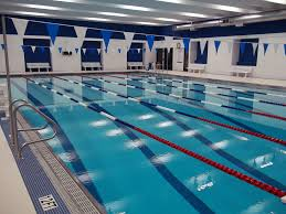 montgomery mall thanksgiving hours rockville md official website swim and fitness center
