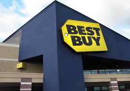 best buy to sell its five business in china