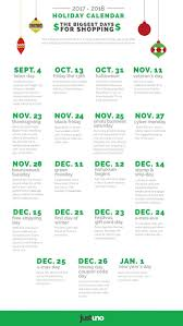 Top Benefits Of Using A Holiday Social Media Calendar