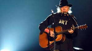 neil young 70 things you need to know about the canadian rock