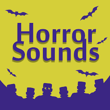 sounds to make you shiver horror novelty records of the 1950s 80s