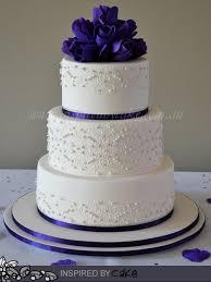 21 best wedding cakes images on pinterest cakes wedding cake