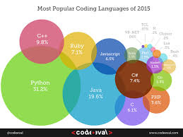 10 best programming languages of 2015 you should know devsaran