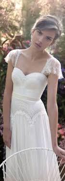 vendre sa robe de mariã e revendre sa robe de mariée quelques astuces et conseils jolies