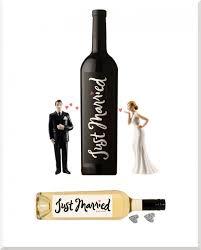 Wine Wedding Gift Wine Gifts For Weddings