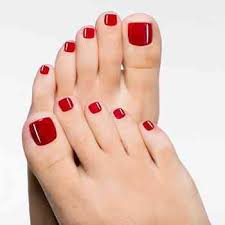 laser toenail fungus removal treatment does it work