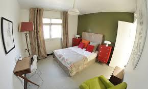 vintage design mã bel de pumpink englische möbel für das schlafzimmer