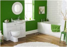 bathroom narrow design with wood vanity and bathroom built best design ideas decor modern small