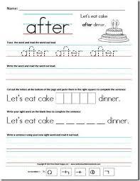 56 best homeschool handwriting curriculum printables links