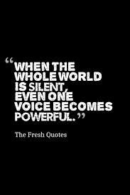 quotes about being a strong daughter malala yousafzai u2013 34 most powerful quotes from a teenager
