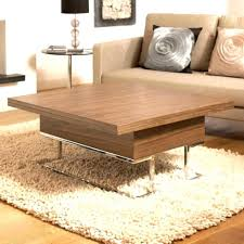 collapsing dining table dining table dining table sets foldable dining table set awesome