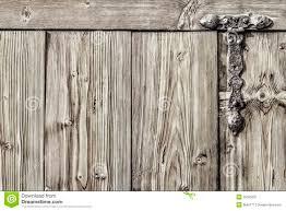 Wooden Barn Doors For Sale by Rustic Door Hinges U0026 Barn Door Hinges Rustic Barn Door Hinges