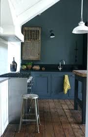 comment repeindre des meubles de cuisine peinture speciale meuble de cuisine peinture speciale meuble de