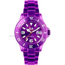 colour purple purple watches watch shop com