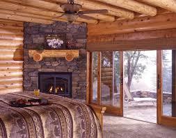 best 25 log cabin bedrooms ideas on log home bedroom