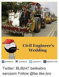 Civil Engineering Meme - 25 best memes about civil engineering civil engineering memes