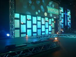 88 best church stage design images on pinterest church stage