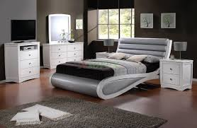 Cheap Bedroom Dresser Sets by Bedrooms Cheap Bedroom Sets With Mattress Platform Bedroom Sets