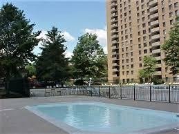 low income apartments in montgomery county md affordable