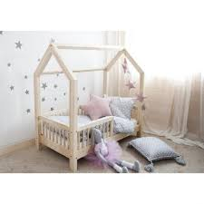 conforama catalogue chambre mur photo lit toboggan fille mezzanine cars decoration cabane