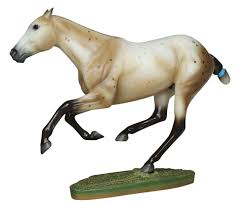 horse statues for home decor breyerfest blog 2016