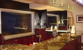 bar living room bar stunning bar design plans 15 custom luxury