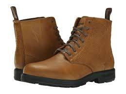 buy boots us blundstone australia 1453 tumble lace up leather boots au 7 5
