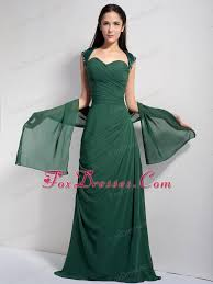 dark green prom dresses cheap hunter green prom dresses uk