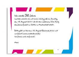 zum 30 geburtstag spr che spruch 30 geburtstag einladung designideen