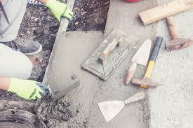 Cement Patio Sealer Best Concrete Sealers Concrete Sealer Reviews