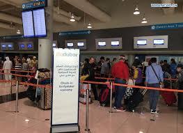 plane crash kills all 62 on board in russia xinhua english news cn