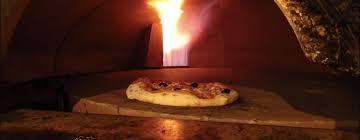 feu de cuisine restaurant cuisine au feu de bois lyon le classement des lyonnais