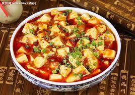 sichuan cuisine อาหารเสฉวน sichuan cuisine ppon1123