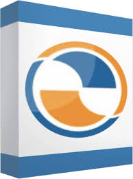 home design studio pro update download 100 home design studio pro serial keygen nitro pro 10